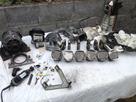 Refection moteur S50B30 1431775359-img-0471