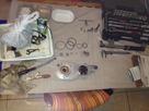 Refection moteur S50B30 1431775813-img-0671