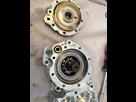 Refection moteur S50B30 1431775938-img-0694