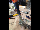 Refection moteur S50B30 1431776066-img-0693
