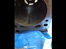 Refection moteur S50B30 1431776149-img-0701