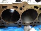 Refection moteur S50B30 1431776202-img-0703