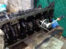 Refection moteur S50B30 1431776462-img-0716