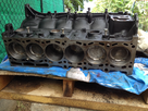Refection moteur S50B30 1431776489-img-0714