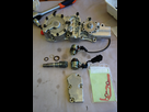 Refection moteur S50B30 1431776726-img-0732