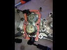 Refection moteur S50B30 1431776775-img-0734