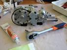 Refection moteur S50B30 1431776789-img-0735