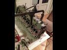 Refection moteur S50B30 1431777161-img-0896