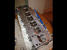 Refection moteur S50B30 1431777380-img-0901