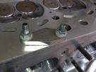 Refection moteur S50B30 1431777544-img-0922
