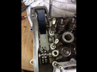 Refection moteur S50B30 1431777547-img-0918