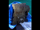 Refection moteur S50B30 1431777739-img-0736