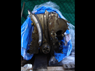 Refection moteur S50B30 1431777954-img-0740