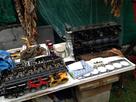 Refection moteur S50B30 1431778222-img-0937