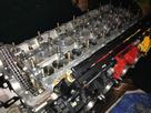 Refection moteur S50B30 1431778370-img-0940