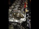 Refection moteur S50B30 1431778394-img-0941