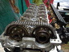 Refection moteur S50B30 1431778516-img-0945