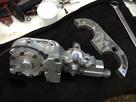 Refection moteur S50B30 1431778555-img-0947