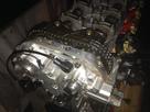 Refection moteur S50B30 1431778624-img-0949
