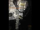 Refection moteur S50B30 1431778626-img-0955