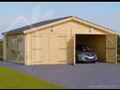 Dalle beton pour garage 1433136491-garage-36m2-double-en-bois