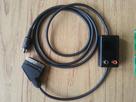 Cable Peritel RGB Nec pour pc engine, core, duo et supergrafx 1433317236-wp-20150602-005