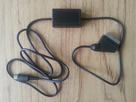 Cable Peritel RGB Nec pour pc engine, core, duo et supergrafx 1433317238-wp-20150602-002