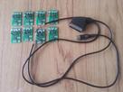 Cable Peritel RGB Nec pour pc engine, core, duo et supergrafx 1433317242-wp-20150602-003