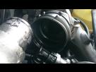 [ Renault Mégane 1,9 DTI an 2001 ] Fuite Turbo 1434199871-dsc-0050