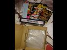 [Mvs] Reconnaitre le stickers du metal slug 1434905586-metal-slug-kits-complete-1