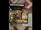 [Mvs] Reconnaitre le stickers du metal slug 1434905588-metal-slug3-kits-complete-no-box