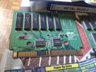 [Mvs] Reconnaitre le stickers du metal slug 1434906093-20150618-171202