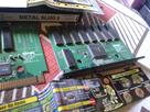 [Mvs] Reconnaitre le stickers du metal slug 1434906093-20150618-171208