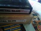 [Mvs] Reconnaitre le stickers du metal slug 1434906094-20150618-172847