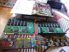 [Mvs] Reconnaitre le stickers du metal slug 1434906096-20150618-171155