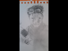 Petit Visiteur au crayon 1435515968-20150628-202310