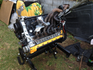 Refection moteur S50B30 1436245457-img-1229