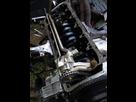 Refection moteur S50B30 1436245487-img-1228