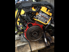 Refection moteur S50B30 1436245825-img-1233