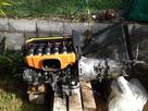 Refection moteur S50B30 1436245843-img-1238