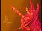 "Galerie d'Epidemicjack - ""INTERNET . INTERNET ."" 1436532283-colorfunk"