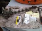 Refection moteur S50B30 1436684254-pompe1