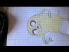 Adventure Draw ! 1437725409-wp-20150724-09-24-04-pro