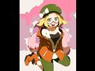 MunnyShipping [Bianca x Munna] 1437759312-2013-02-25-560501