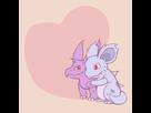 NidoranShippipng [Nidoran♂ x Nidoran♀ ] 1437824113-nido-love-by-h-s-d2xhiyf