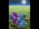 NidoranShippipng [Nidoran♂ x Nidoran♀ ] 1437824114-moonlight-sonata-by-diaris