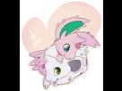 NidoranShippipng [Nidoran♂ x Nidoran♀ ] 1437824132-young-love-by-meganii