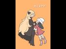 GirlPower Shipping [Aurore/Hikari/Dawn x Shirona/Cynthia] 1437841205-awwwaintyoucute