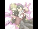 GirlPower Shipping [Aurore/Hikari/Dawn x Shirona/Cynthia] 1437841210-e176