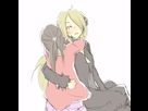 GirlPower Shipping [Aurore/Hikari/Dawn x Shirona/Cynthia] 1437841211-e213